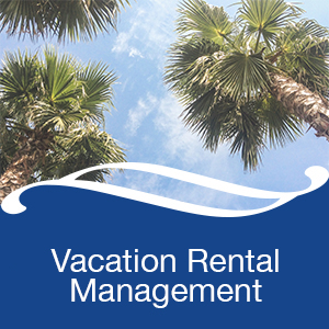Vacation Rental Management