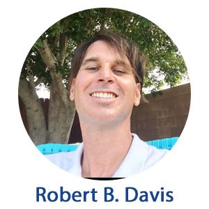 Robert B. Davis