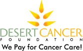 DCF_Logo_Tagline_Transparent