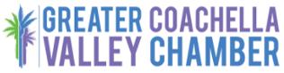 GCV Chamber