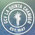 La-Quinta-Chamber