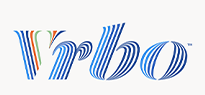 This_is_the_new_Vrbo_logo.